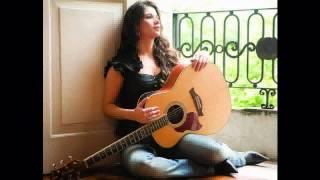 Paula Fernandes - Debaixo Do Cacho