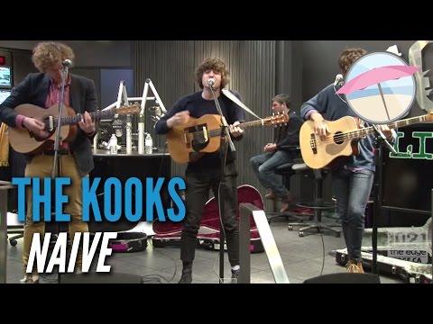 the-kooks-naive-live-at-the-edge-1021-the-edge
