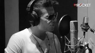 Devuelveme La Vida | Versión Popular - Pasabordo Ft Pipe Bueno ( Video Lyric )
