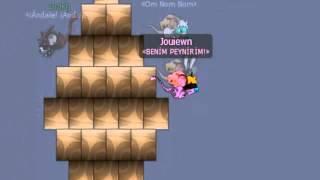 MiceTF   Racing Gameplay ft.Wuwoo-Aykt