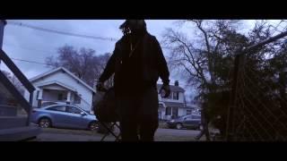 Devo - I Do It For (Official Video) 4K