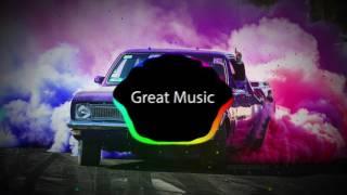 Drake - Over (Ayobi Remix) [BASS BOOSTED]