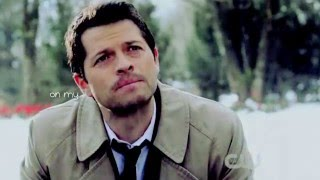 Castiel | On My Own [6x20]