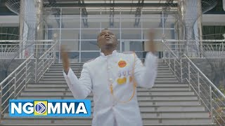 Pitson - Zavuma (Official Music Video) width=