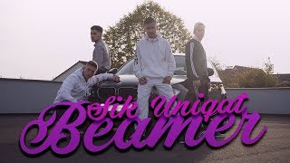 SIK UNIQAT - Beamer (prod. by FBN Beats)