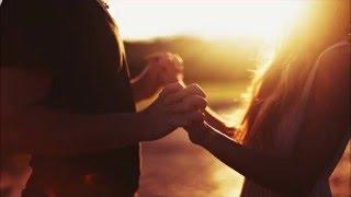 Eimear - Love is freedom (Original mix)