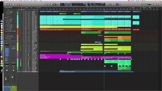 Nick Murray & Roger Shah - Future Fighter Preview