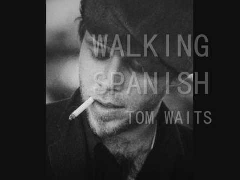 tom-waits-walking-spanish-lance-armstrong