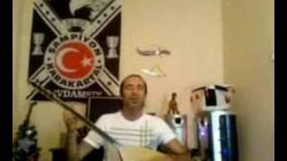 mesut Salman - el çalar (söz-müzik-ekberi  mix-ilhan toguz )