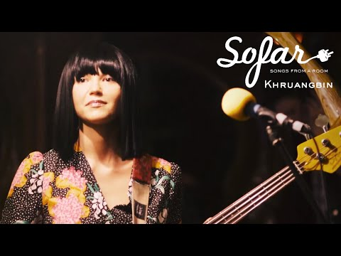 khruangbin-august-twelve-sofar-bristol-sofar-sounds
