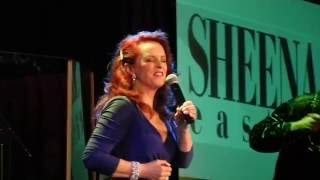 Sheena Easton 'Telefone' - Live at B.B. King's in NYC, 6/14/2016