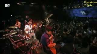 FT Island - You are My Life [MTV Unplugged]