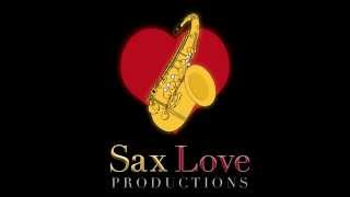 SaxLove Productions