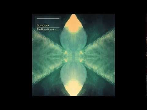 bonobo-know-you-the-north-borders-kevin-gaethofs