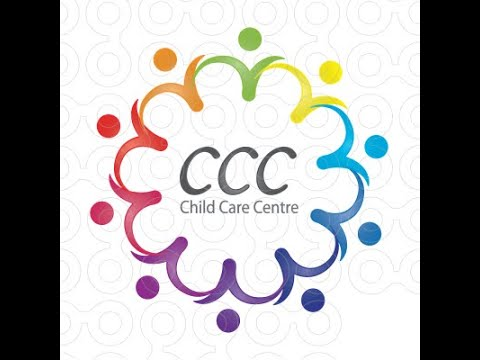 Theatre Activities of Child Care Centre