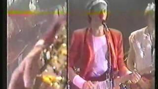 Dire Straits Videography Vol  2 1982 - 1984 Mark Knopfler