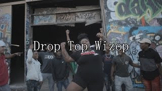Gucci Mane - Drop Top Wizop (Dance Video) shot by @Jmoney1041