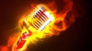 Instrumental de rap freestyle - Boa (uso libre) [2016]