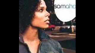 Samaha Samaha