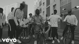 Jok'air - La mélodie des quartiers pauvres