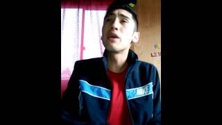 Angelito Ready - Mi Historia
