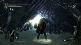 Demon's Souls - Final Cruel