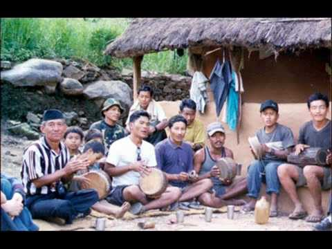 Nepal Pictures – Trekking, Researching, Volunteering