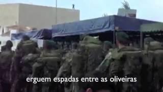 RESSURREIÇÃO - José Campos e Sousa