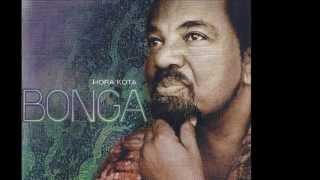 Bonga - Kambúa