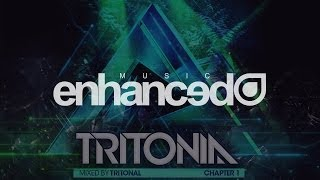 Tritonal ft Phoebe Ryan - Now Or Never (Tritonal Club Mix) [TRITONIA CHAPTER 001]