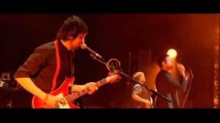 Kasabian - Last Trip Live From The O2 Dublin 27/11/2009