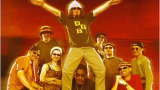 Švihadlo- reggae a ska