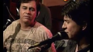 Chitãozinho e Xororó - Se For Pra Ser Feliz {MegaShow} (2009)