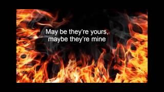 Lera Lynn   My Least Favorite Life From The HBO Series True Detective Lyrics