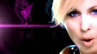 Velvet - Chemistry(official video)