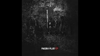06. Tibor & Flowdeep - Lekadol (S-Kicka Remix)