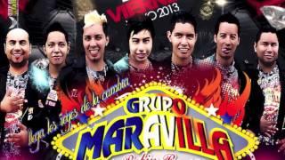 viernes 10 de mayo grupo de MARAVILLA