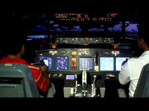 Airline,Cockpit,Air travel,Aerospace engineering,Pilot,Games,Technology,Airliner,Electronics,Vehicle
