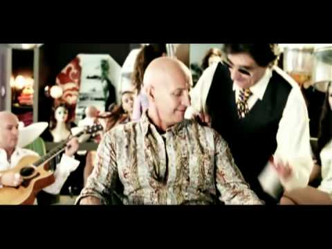 right-said-fred-where-do-you-go-to-my-lovely-official-music-video-rightsaidfreduk