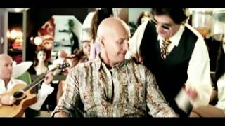 RIGHT SAID FRED - WHERE DO YOU GO TO MY LOVELY? | OFFICIAL MUSIC VIDEO