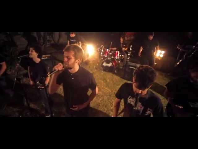 Video oficial de Atzembla L'ultima Nit