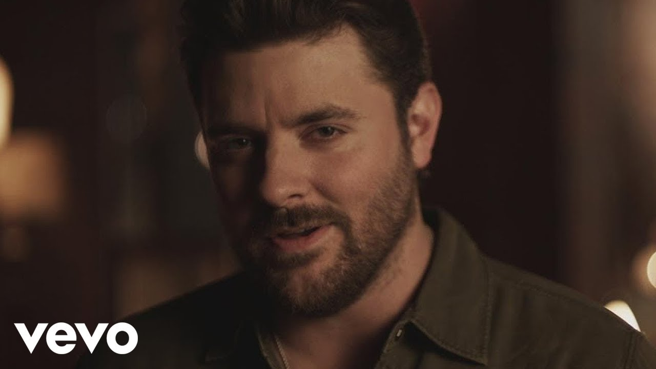 Chris Young Concert Promo Code Ticketmaster November