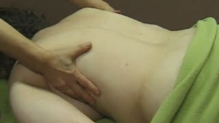 Thai Hot Stem Massage width=