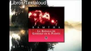 Ramtha - La Batalla De Gandalf en el Puente [MP3 Mediafire].