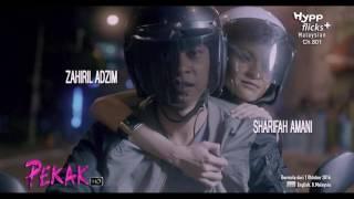 unifi TV : Filem Pekak width=