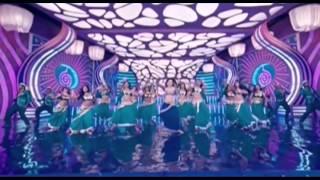 Tamanna hot compilation #01 width=