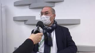 CROTONE: PRESENTATA ALL'ASP LA PROPOSTA PER L'INFERMIERE DI QUARTIERE