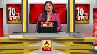 Chandrahar Patil double Maharashtra Kesari my friend Lala
