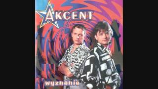 Akcent - Życie Cygana (1998)