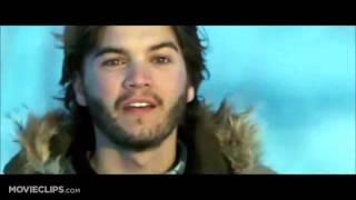 Society- Eddie Vedder Music Video (Into the Wild)